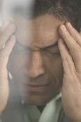 脳梗塞 後遺症